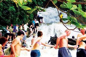 dunns- river-falls-jamaica-get-away-travels