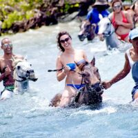 heritage-beach-horse-ride-jamaica