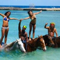 horse-back-ride-n-swim-jamaica