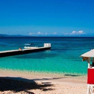 jamaica-get-away-travels-aquasol