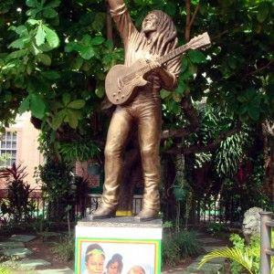 jamaica-get-away-travels-bob-marley-tour