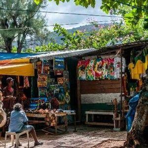 jamaica-get-away-travels-ocho-rios-shopping-tour-6