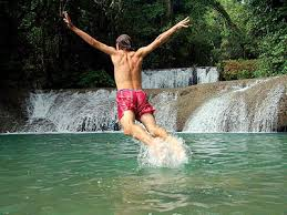 jamaica-get-away-travels-ys-falls