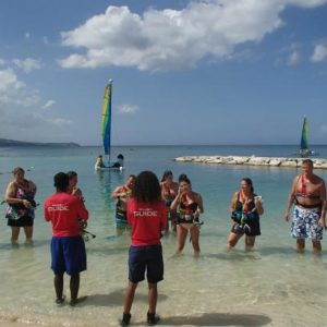 Montego Bay Jamaica Tours