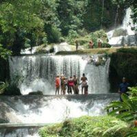y-s-falls-st-elizabeth-jamaica-tour