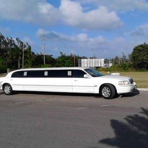 limo-from-montego-bay-to-negril/