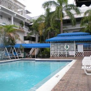 Hotel Gloriana Private Transfer From Montego Bay Airport