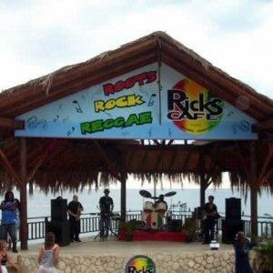 jamaica-get-away-travels-ricks-cafe-negril-1