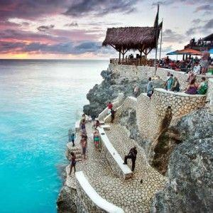 jamaica-get-away-travels-ricks-cafe-negril-2