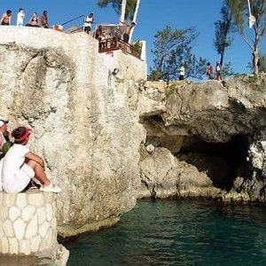 jamaica-get-away-travels-ricks-cafe-negril