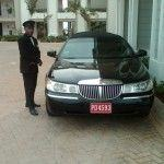airport-limousine-montego-bay-to-hyatt-zilara-rose-hall