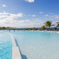 montego-bay-airport-private-transfers-to-grand-palladium-resort