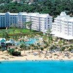 Transfer from Sangsters Int'l to Ocho Rios Hotel 3