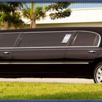 Ocho Rios Limousine Transfers From MBJ Airport