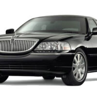Montego Bay Airport Town Car Transfer To FDR Pebbles Resort