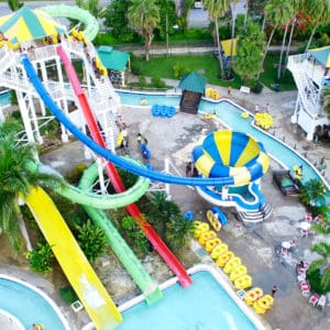 Negril kool runnings water park adventure publicscrutiny Images