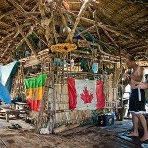 jamaica-get-away-travels-the-pelican-bar-st-elizabeth-jamaica-3
