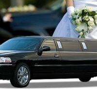 Island Wedding Jamaica Limousine Service