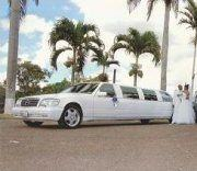 jamaica-get-away-travels-limousine-service