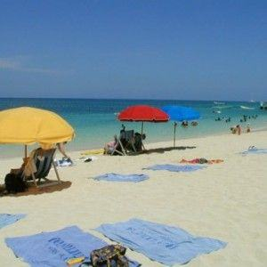 jamaica-get-away-travels-doctor-s-cave-beach