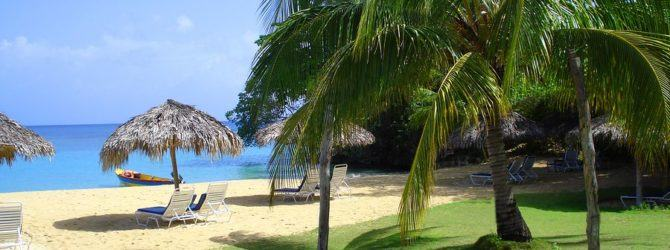 top-10-tips-for-the-ultimate-jamaican-vacation