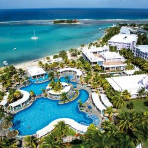 Private Transfer From Kingston Airport To Montego Bay Hotels