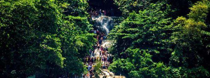 things-to-do-in-ocho-rios-dunns-river-falls