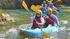 jamaica-get-away-travels-riverkayaking