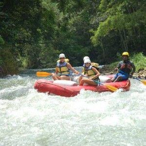 jamaica-get-away-travels-riverrafting
