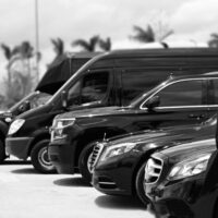 Relax and enjoy your vacation or business trip. We will take care of the rest, our professional and highly trained driver will pick you up on time as you travel in comfort. Our chauffeur service are available for sightseeing tour and shopping excursions.