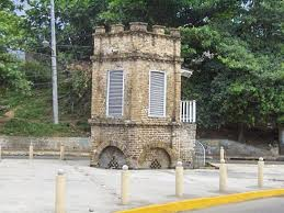 jamaica-get-away-travels-old-ford-craft-market2