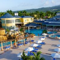 jewel-paradise-cove-resort-private-transfer-from-montego-bay-airport..