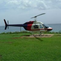 ocho-rios-helicopter-flight-from-montego-bay-airport