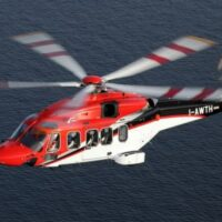 sandals-whitehouse-helicopter-flights-from-montego-bay-airport....