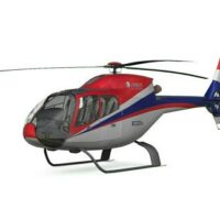 boscobel-hotels-helicopter-transfer-from-montego-bay-airport