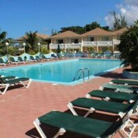 club-ambiance-resort-private-suv-transfer-from-montego-bay-airport.....