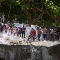 atv-and-dunns-river-falls