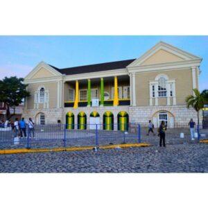 jamaica-get-away-travels-city-tour