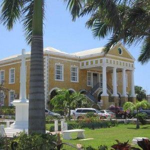 jamaica-get-away-travels-falmouth-tour