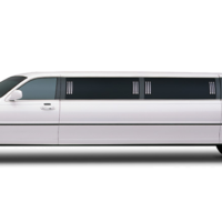 limousine-service-from-montego-bay-airport-to-your-hotel