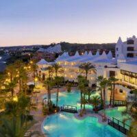 montego-bay-airport-luxury-transfer-to-trelawny-hotels..