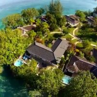 montego-bay-airport-private-transfers-to-jamaica-inn-hotel..