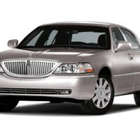 negril-town-car-transfers-from-montego-bay-airport....