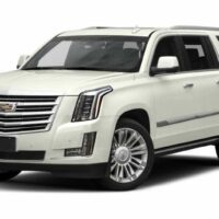 private-suv-transfer-to-dunn's-river-falls-ocho-rios