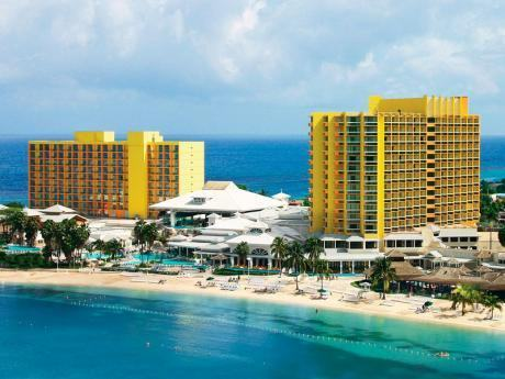 Private Transfers To Ocho Rios Hotels