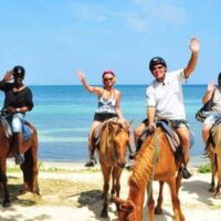 rhodes-hall-plantation-negril-tour