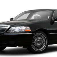 town-car-transfers-from-montego-bay-to-falmouth-attractions