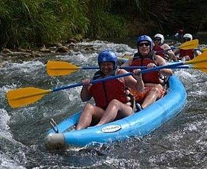 jamaica-get-away-travels-riverkayaking1