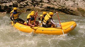 jamaica-get-away-travels-riverrafting1