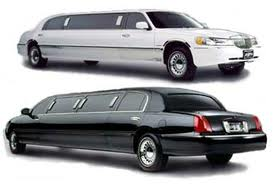 limo-from-montego-bay-to-negril